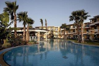 Atrium Palace Thalasso Spa Resort & Villen - Griechenland - Rhodos