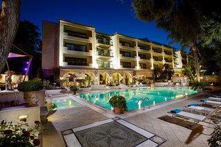 Rodos Park Suites & Spa - Griechenland - Rhodos