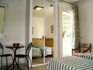 Hotel Salobrar - Spanien - Mallorca