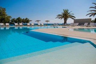 Hotel The Bay - Griechenland - Zakynthos