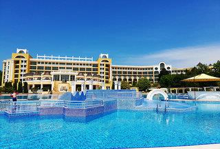 Hotel Kuban Flug Hp