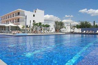 Puchet - Spanien - Ibiza