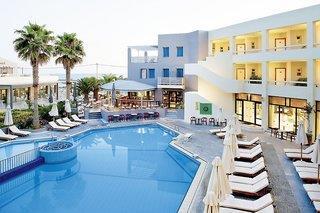 SENTIDO Pearl Beach - Griechenland - Kreta