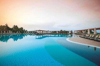 Hotel Asteria Sorgun Resort