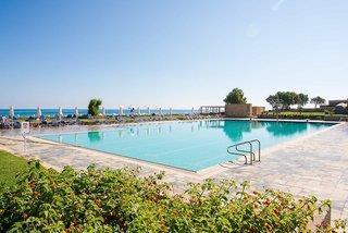 Kernos Beach - Griechenland - Kreta