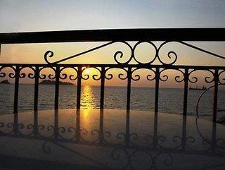 Hotel Michaelia - Griechenland - Lesbos & Lemnos & Samothraki