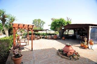 Hotel Miramare - Griechenland - Lesbos & Lemnos & Samothraki