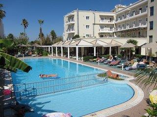 Hotel Kos Apartotel - Griechenland - Kos