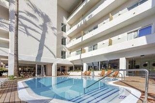 Hotel Balmes - Spanien - Mallorca