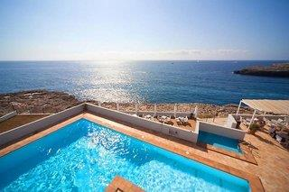 JS Cape Colom - Spanien - Mallorca