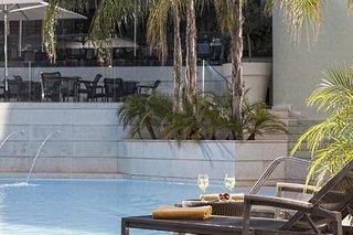 Hotel Galaxy - Griechenland - Kreta