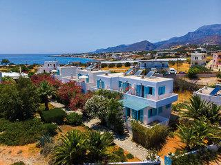Panmar - Griechenland - Kreta