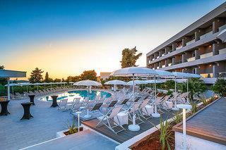 Hotel Pharos - Kroatien - Kroatien: Insel Hvar
