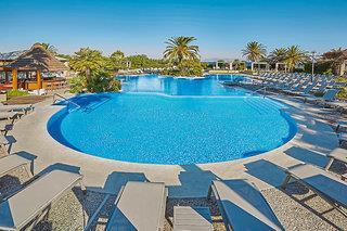 Sheraton Rhodes Resort - Griechenland - Rhodos