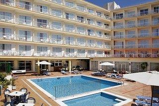 Hotel Roc Linda - Spanien - Mallorca