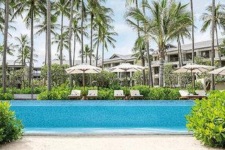 Centara Grand Beach Resort Samui - Thailand - Thailand: Insel Ko Samui