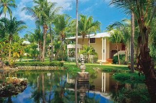 Hotel Paradisus Punta Cana - Dominikanische Republik - Dom. Republik - Osten (Punta Cana)