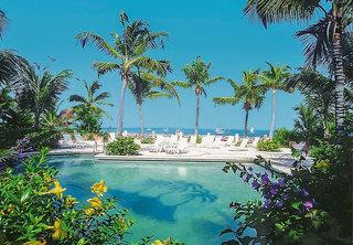 Coco Reef Resort & Spa - Trinidad & Tobago - Tobago