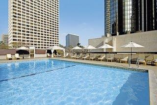 The Westin Bonaventure - USA - Kalifornien