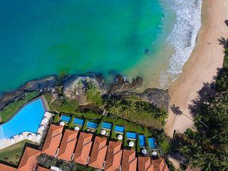 Saman Villas - Sri Lanka - Sri Lanka