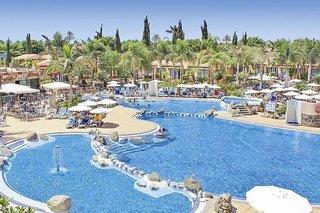Hotel Calimera Esplendido - Spanien - Gran Canaria