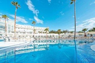 Hotel Golden Beach - Spanien - Fuerteventura