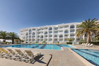 Hotel Terrace Club
