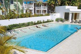 Riu Merengue Clubhotel & Village