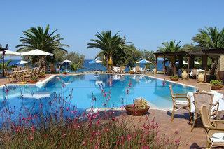 Oasis - Griechenland - Peloponnes