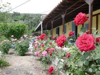 Lemonakia - Griechenland - Samos