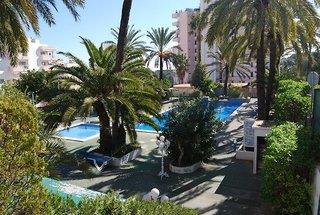 Mirablau - Spanien - Mallorca