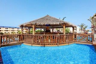 Hotel Jacaranda - Playa De Fanabe (Costa Adeje) - Spanien