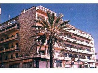Embat - Spanien - Mallorca