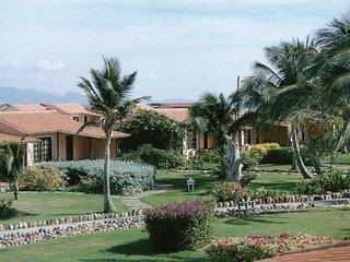 Coche Paradise Resort - Venezuela - Venezuela - Isla Margarita