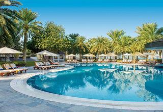 Sheraton Jumeirah Beach Resort - Dubai - Vereinigte Arabische Emirate