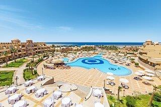 Hotel Utopia Beach Resort