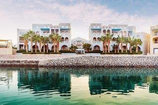 Fanadir - Ägypten - Hurghada & Safaga