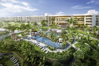 Hotel Hapuna Beach Prince - USA - Hawaii - Insel Big Island