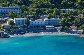 Splendid - Kroatien - Süddalmatien