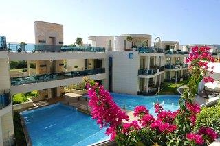 Ilica hotel cesme all inclusive