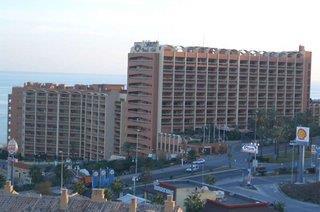 Sunset Beach Club - Spanien - Costa del Sol & Costa Tropical