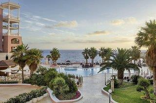 The Westin Dragonara Resort - Malta - Malta