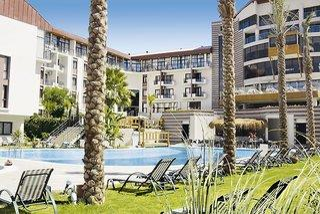 Hotel Piril