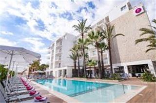 JS Ca'n Picafort - Spanien - Mallorca