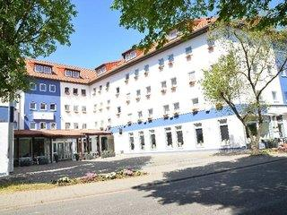 hotel holiday inn express frankfurt airport m rfelden. Black Bedroom Furniture Sets. Home Design Ideas