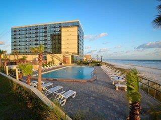 Ent Vero Beach Florida
