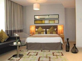 Grand Midwest Reve Tecom - Vereinigte Arabische Emirate - Dubai