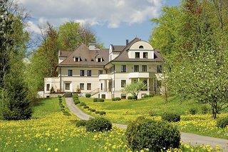 Villa Toscana - Deutschland - Allgäu