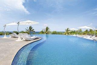 Sheraton Bali Kuta Resort - Indonesien - Indonesien: Bali