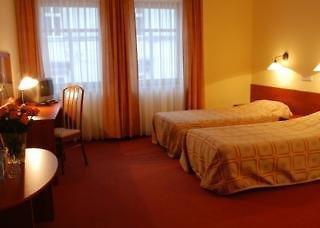 Hotel Astoria - Polen - Polen